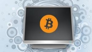 Wer Bitcoins in reale Währungen tauschen will, muss sich verifizieren lassen.
