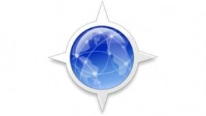 Mac-Browser: Camino wird eingestellt