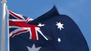 Behörden in Australien sollen künftig das offene Dokumentenformat ODF 1.1 verwenden.
