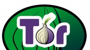 Nutzer des Tor-Netzwerks können mit der Zeit identifiziert werden.