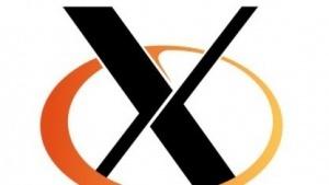 Die Domain X.org bleibt vorerst erhalten.