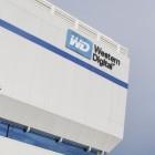 Festplattenhersteller: Western Digital kauft SSD-Hersteller Stec