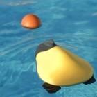 Wasserdrohne Ziphius: Raspberry Pi geht schwimmen