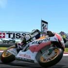 Test Moto GP 13: Motorrad-Realismus statt Action-Raserei
