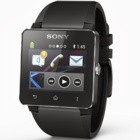Smartwatch 2: Sonys Smart Watch mit NFC und größerem Display