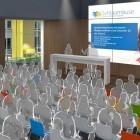 Microsoft: Microsoft Center kommt nach Berlin