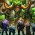 Blizzard: Vermehrt Angriffe auf World of Warcraft