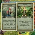 Headup Games: Brettspielklassiker Talisman kommt auf den PC