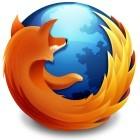 WebRTC und Odinmonkey: Firefox 22 ist schnell und kommunikativ