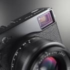 Fujifilm-Firmware-Update: Focus-Peaking für X-Pro1 und X-E1