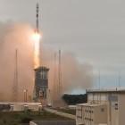 O3b Networks: Googles erste Internetsatelliten gestartet