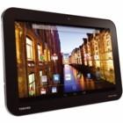 Toshiba Excite Pro: Tegra-4-Tablet mit Nexus-10-Auflösung und WLAN-ac