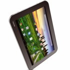 Toshiba Excite Pure: 10,1-Zoll-Tablet mit Android 4.2 für 300 Euro