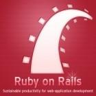 Webframework: Ruby on Rails 4.0 macht schnellere Webanwendungen