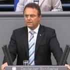 Prism: Opposition wirft Regierung Ahnungslosigkeit vor
