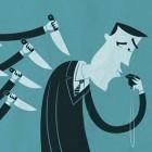 Whistleblower in Deutschland: Blockwarte und Denunzianten