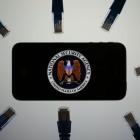 Edward Snowden: Wie Outlook.com, Skype, Skydrive für Prism geöffnet wurden