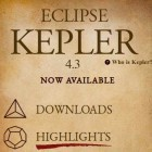 "Entwicklungsumgebungen: Eclipse ""Kepler"" ist freigegeben"