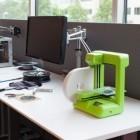 Microsoft: Windows 8.1 unterstützt 3D-Drucker