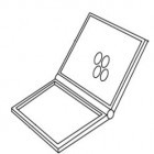 Apple-Patent: Macbook-iPad-Kombi ohne Tastatur und Touchpad
