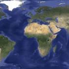 Neue Satellitenbilder: Google schafft die Wolken ab