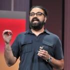 Bing-APIs: Übersetzung, Sprach- und Texterkennung für Entwickler