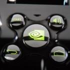 Mechanische Probleme: Nvidia Shield verspätet sich