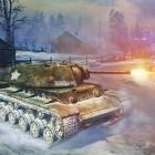 Test Company of Heroes 2: Taktik und Tempo im russischen Winter