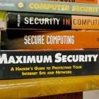 Datenüberwachung: Anleitung zum Sichersein
