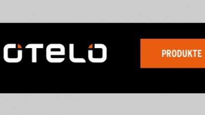 Otelo startet mit drei Flatrate-Tarifen.