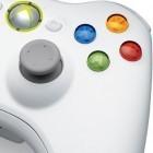 Microsoft: Keine Updategebühren mehr auf Xbox 360