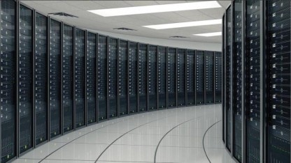 Cloud: Nach Amazons AWS wird auch Azure billiger