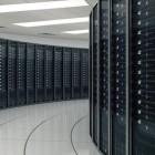 Windows Azure: Active Directory und weitere Dienste für die Cloud