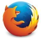 Firefox-23-Beta: Ohne Javascript wirkt das Web kaputt