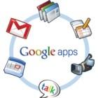 Google Apps: Erweiterte Verwaltung von Android-Geräten