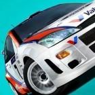 Test Colin McRae Rally: Rennspielklassiker auf iPhone und iPad