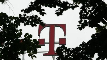 Drosselkom: IT-Verband empört über Verordnung zur Netzneutralität