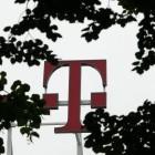 Bundesverband Deutsche Startups: Telekom-Drosselung ist Gefahr für Startups