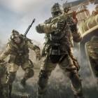 Warface: Crytek wird zum Publisher