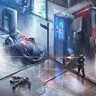 Satellite Reign: Cyberpunk von den Syndicate-Wars-Machern