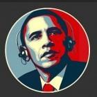 Prism und Tempora: Demonstration gegen NSA-Überwachung in Deutschland