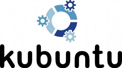 Kubuntu erhält von dem britischen Unternehmen Emerge Open kostenpflichtigen Support.