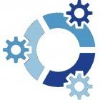 Canonical: Kubuntu 13.10 verzichtet auf Mir