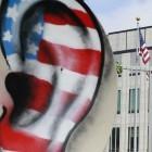 Edward Snowden: NSA überwacht 500 Millionen Metadaten in Deutschland