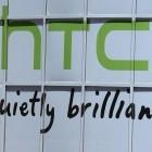 HTC: Tablet mit Android und Tablet mit Windows RT geplant