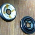 Canon-Patent: Flüssige Linse mit winzigen Pumpkammern