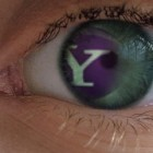 Outlook: Yahoo-Beschäftigte wollen nicht zu Yahoo-Mail wechseln