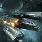 Eve Online: Universum abgeschossen