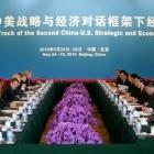 Hacking: USA und China verhandeln über Cyberspionage