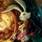 Test The Night of the Rabbit: Zauberlehrling mit Logikfehlern